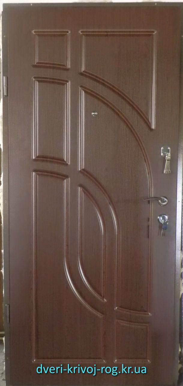 Рисунки на МДФ накладках входной двери Премиум