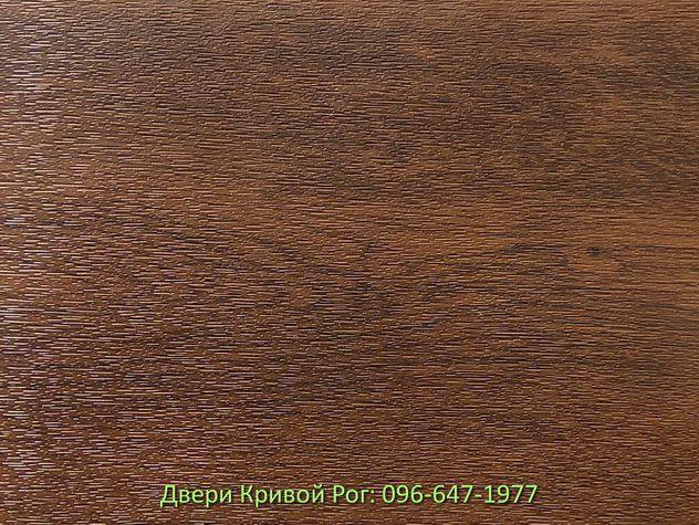 эпицентр кривой рог входные двери цвета винорит дуб бронзовый