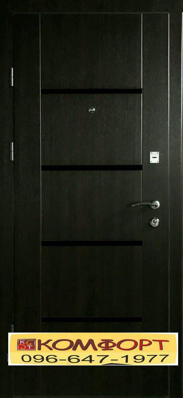 купить железные входные двери в кривом роге