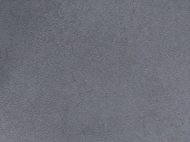 цвет двери входной Бетон графит