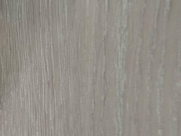 входные металлические двери цвета Дуб пасадена