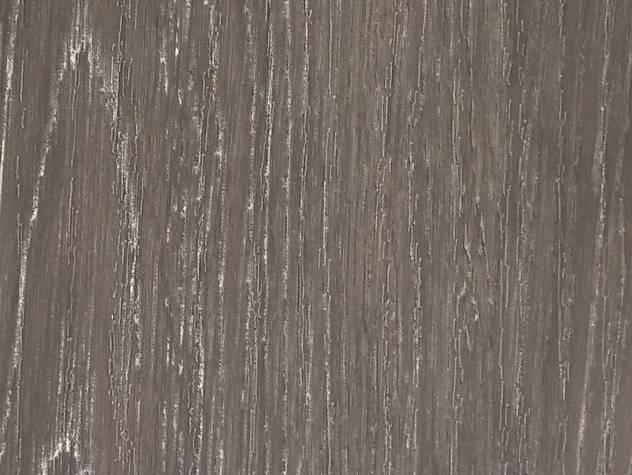 цвет входных дверей Дуб портовый