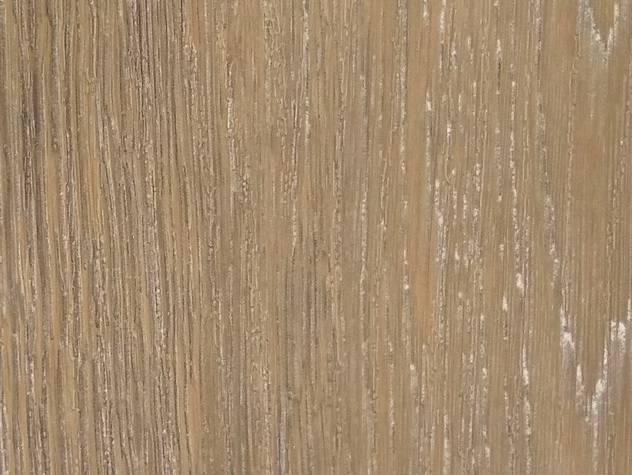 двери металлические входные цвета Дуб янтарный