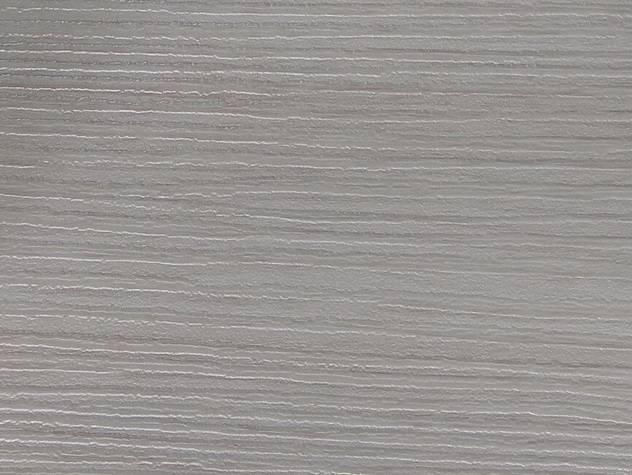 цвета дверей металлических входных Эко дуб молочный горизонт