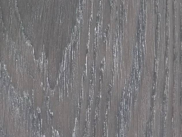 металлические входные двери цвета Эко дуб шато
