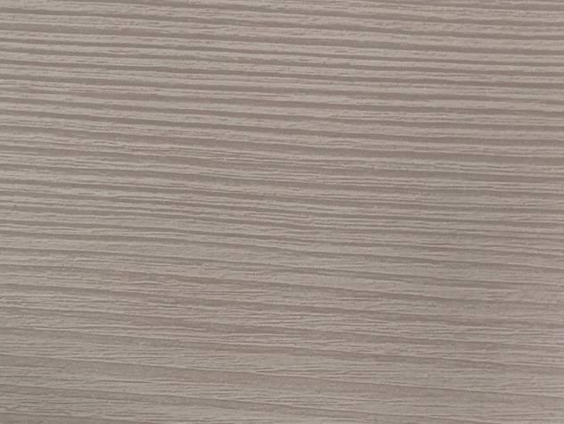 цвета входных металлических дверей Эко дуб