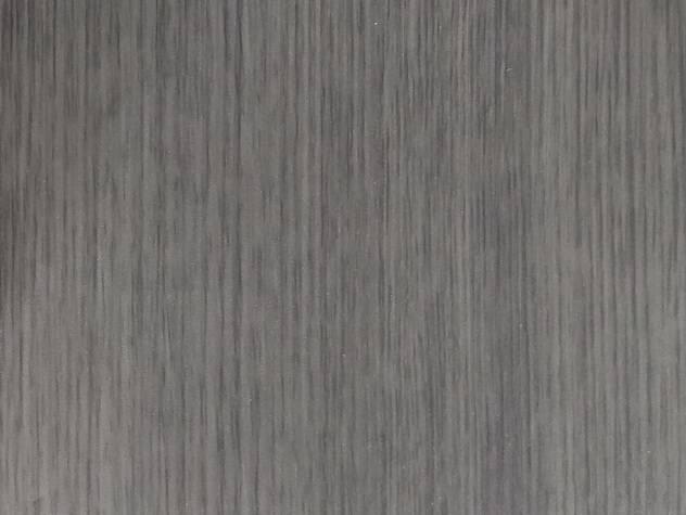 входная дверь цвет
