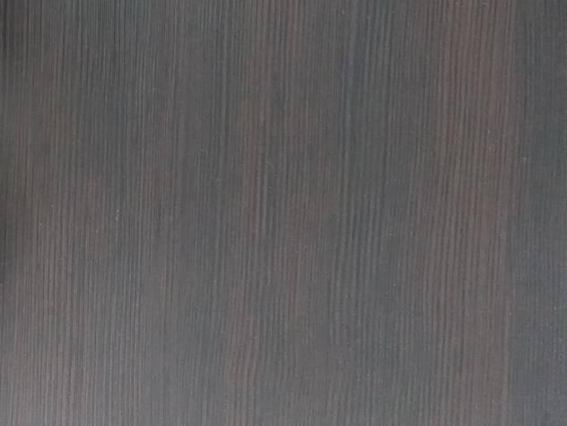 двери входные цвета фото Эко венге темный