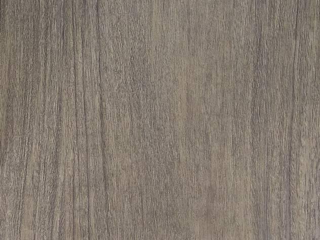 цвет входной двери серый Пекан светлый