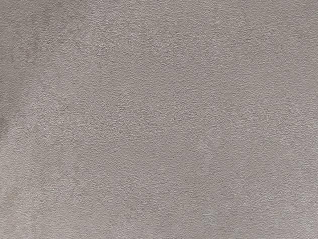 входная дверь светлого цвета Винорит бетон бежевый
