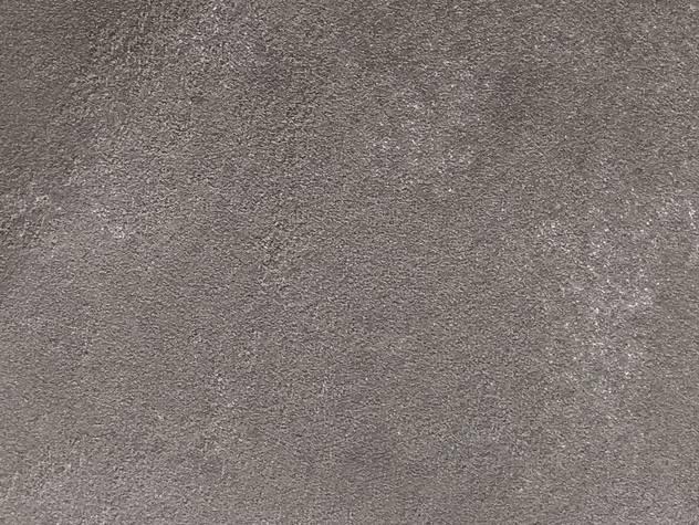 входная дверь цвет бежевый Винорит бетон темный