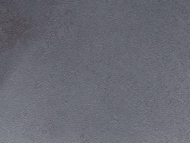 выбор цвета входных дверей Комфорт