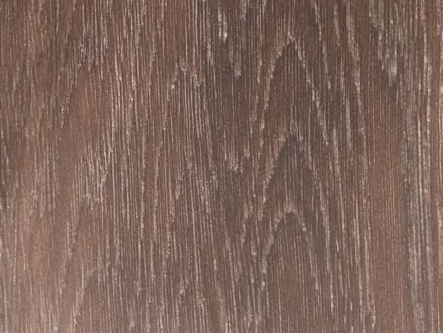 цвета для входной двери Винорит