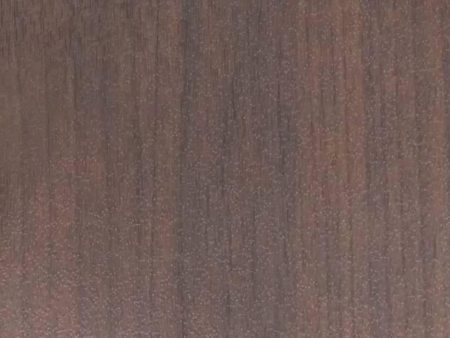 цвета входной двери Винорит орех темный