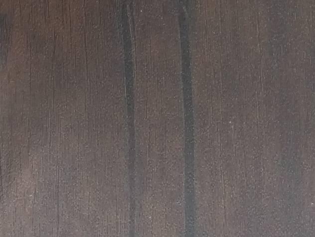 цвета дверей входных Винорит тиковое дерево