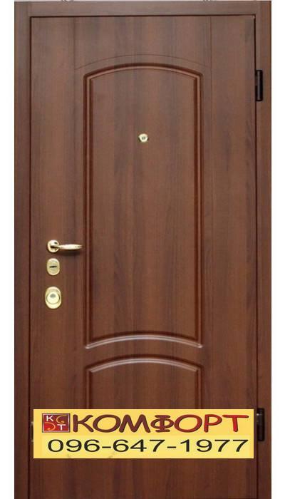 двери в квартире входные Кривой Рог