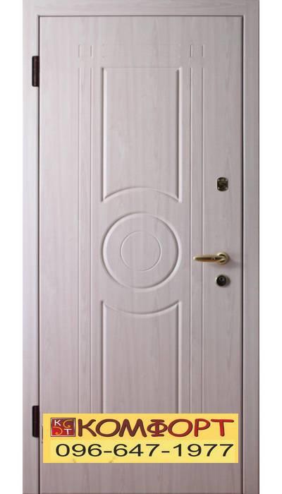 входная дверь купить Кривой Рог