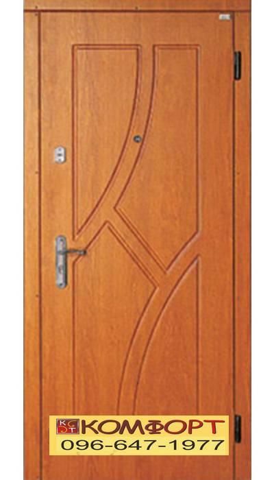 купить входные двери Кривой Рог