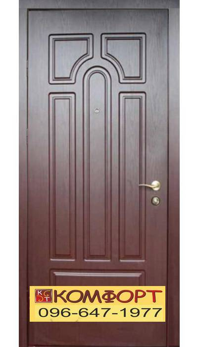 двери входные цена Кривой Рог