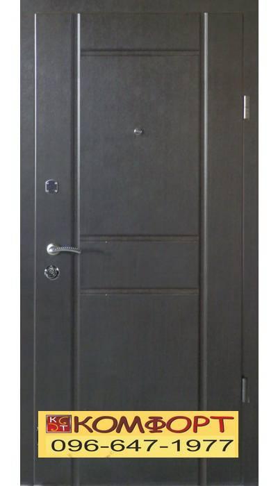 двери для дома входные Кривой Рог