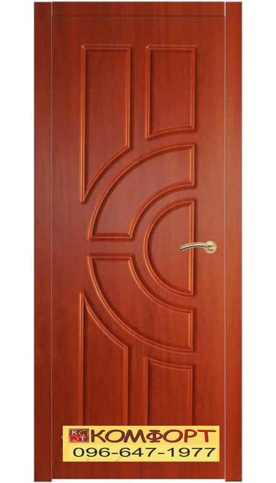 установка входных дверей Кривой Рог