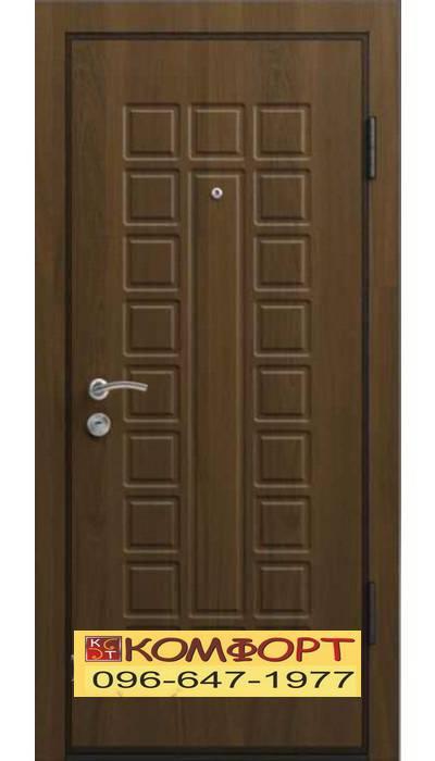 дверь входная частный дом Кривой Рог