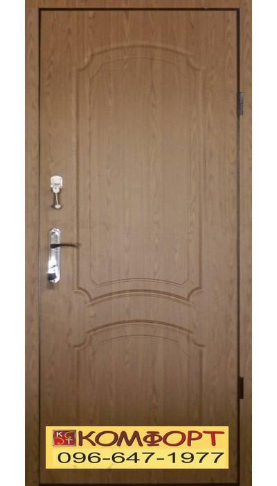 входные двери недорого Кривой Рог