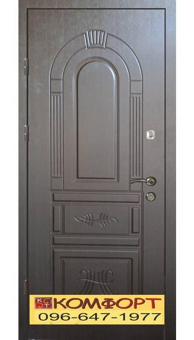 входная дверь спб Кривой Рог
