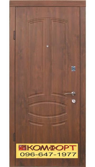 входные двери москва Кривой Рог