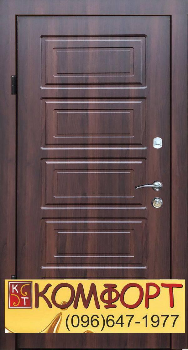 куплю двери входные в кривом рогу