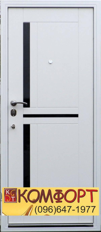 двери входные железные купить в кривом роге на квартиру или дом